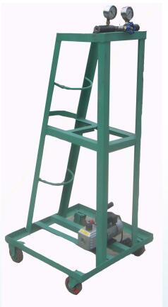 氮气置换装置|氮气置换系统|气体置换装置