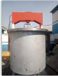 水下壳体耐水压测试台|水下仪表壳体水压密封性试验机