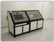 塑料软管耐水压爆破试验机|塑料尼龙管液压爆破试验机