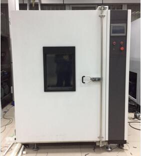 散热器低温密封性试验机|换热器低温密封性测试台