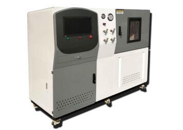 散热器压力循环试验机|膨胀水箱压力脉冲试验机