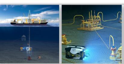 深海模拟环境压力试验舱|模拟深海压力环境试验舱