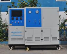 水箱呼吸阀耐久试验机|膨胀水箱盖耐久性能测试台