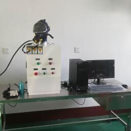 空气呼吸器综合测试检测仪|消防呼吸器背板综合检测台
