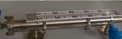 液位计壳体水压试验机|液位计管件耐水压测试台