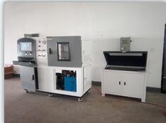 承压水箱脉冲试验机|汽车膨胀水箱压力循环测试台