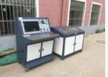 滤清器壳体油压试验机|过滤器油压测试台