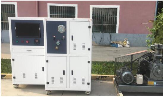 气体压力脉冲试验机|气体压力循环试验机