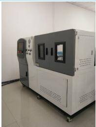 航空管件水压试验机|航空管件液压试验台
