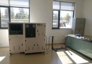 环压式管件耐压测试台|环压式管件耐水压试验机