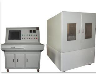 航空管件煤油测试系统|航空件滑油测试台