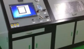制动软管膨胀量试验机技术参数