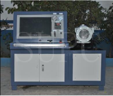 罐车呼吸阀全性能测试装置|呼吸阀性能试验机