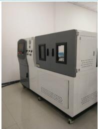 计算机蓝油试压系统|航空件蓝油打压机(标准)