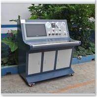 胶管高压气密性测试台 软管气密性试验机(专用机)