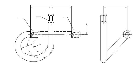 软管挠曲测试要求|软管挠曲测试标准