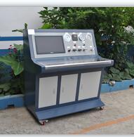 定压保压测试台|定压保压水压试验机