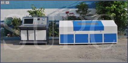 瓦斯继电器校验台/气体继电器测试台
